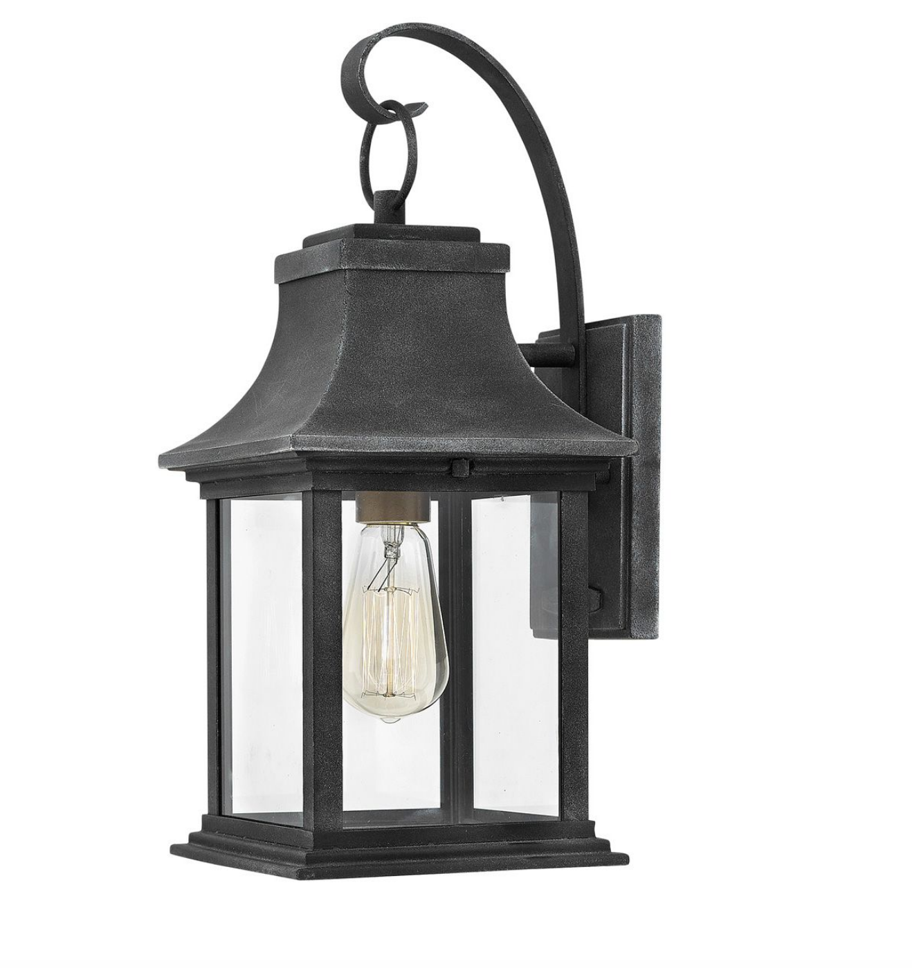 Outdoor Adair Wall Lantern 2930, 2934, 2935