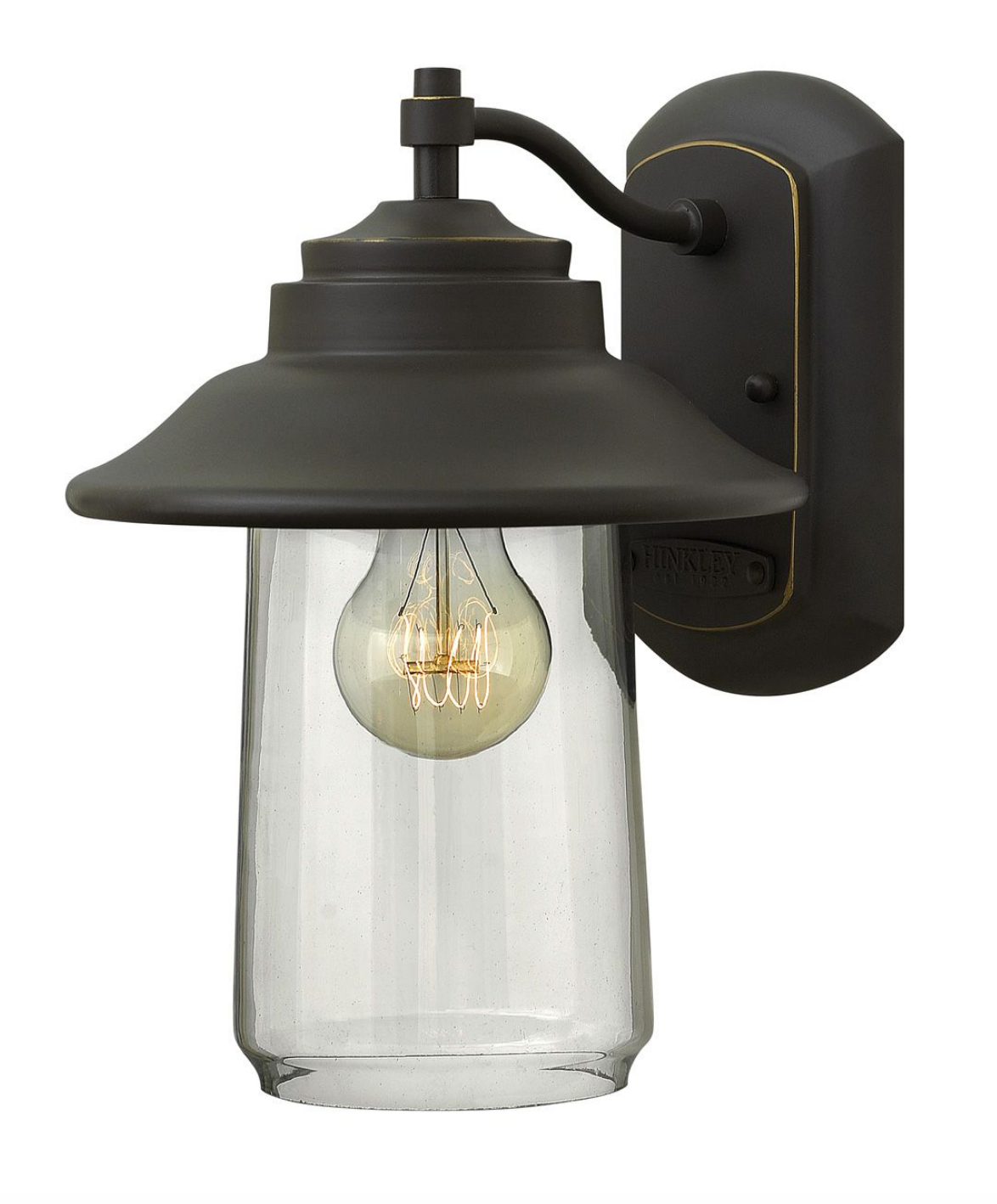 Outdoor Belden Place Wall Lantern 2860, 2864, 2865