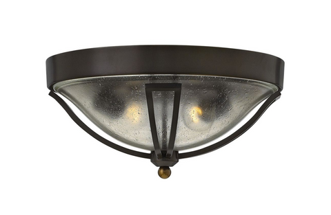 Outdoor Bolla Flush Mount 2643