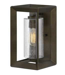 Outdoor Rhodes Wall Sconce 29300, 29302, 29309
