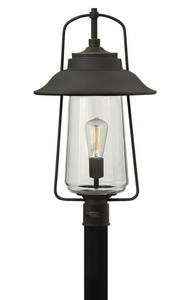 Outdoor Belden Place Post Lantern 2861