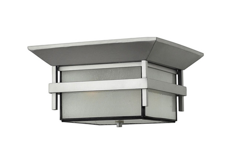 Outdoor Harbor Flush Mount 2573