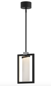 Folio LED Pendant 32507