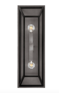 Fulton Wall Sconce 3330