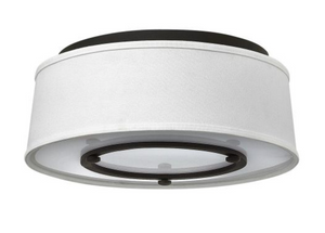 Harrison Flush Mount 3701