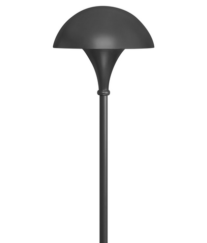 Mushroom Path Light 120V 56000