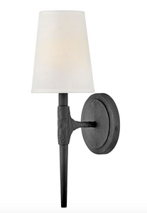 Beaumont Single Wall Sconce 4460