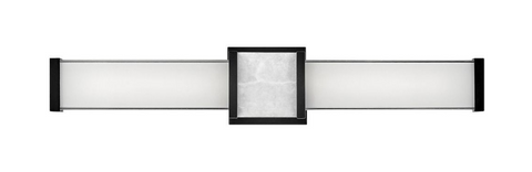 Pietra LED Vanity Light 51582, 51583