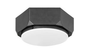 Hex Flush Mount 4581, 4583