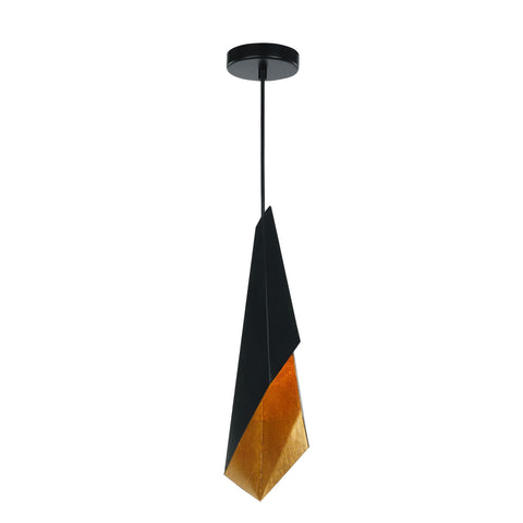 Velo Single Pendant PD303005, PD303007