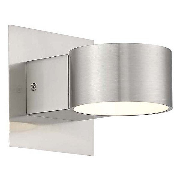 Lacapo LED Wall Sconce