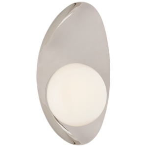 Kelly Wearstler Nouvel Small Sconce KW2271 OPEN BOX