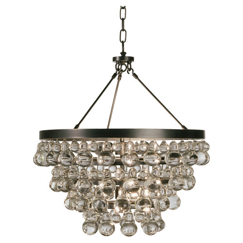 Bling Chandelier or Semi Flush Mount 1000 - FLC Select