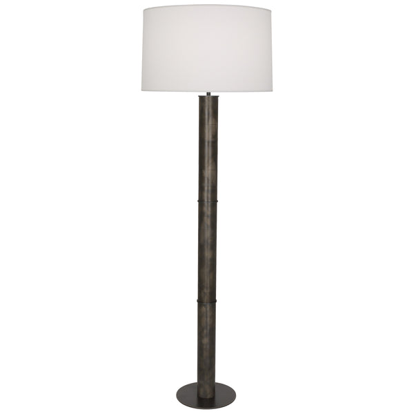 Michael Berman Brut Floor Lamp 628