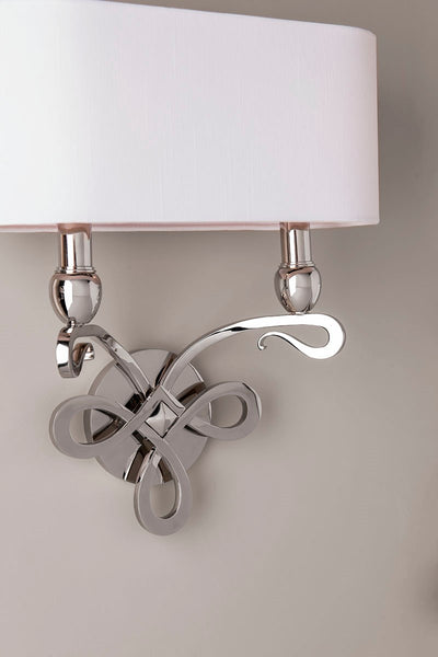 Pawling Wall Sconce 7212, 7213