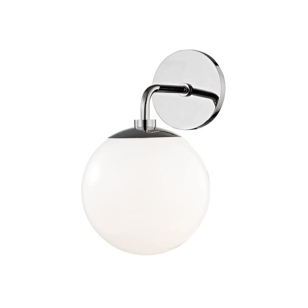 Stella Single Wall Sconce H105101