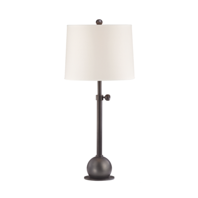 Marshall Table Lamp L114
