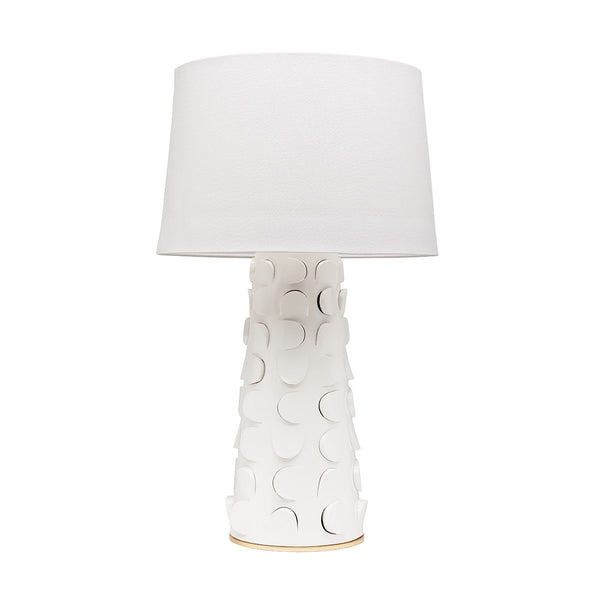 Naomi Table Lamp HL335201