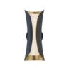 Josie Wall Sconce H315102