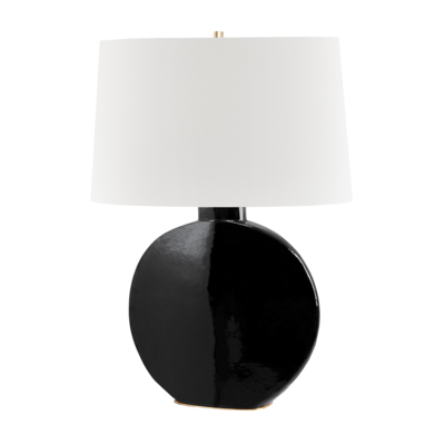 Kimball Table Lamp L1840
