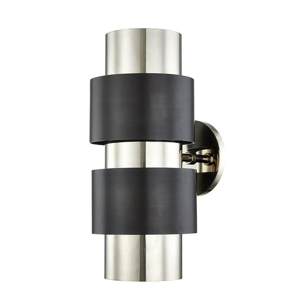 Cyrus Wall Sconce 9420