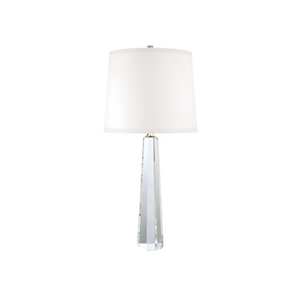 Taylor Table Lamp L885, L887