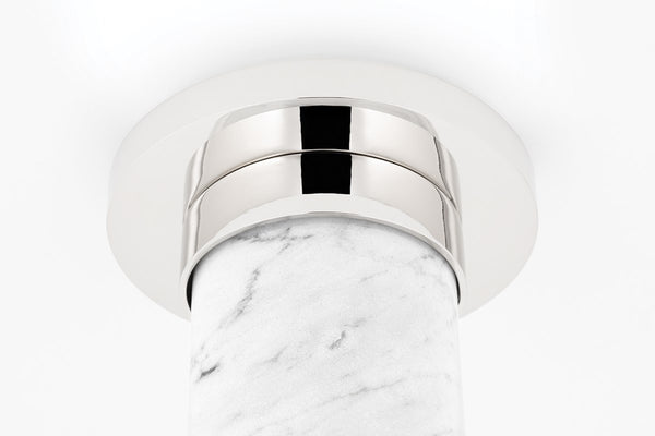 Asime Semi-Flush Mount H120601