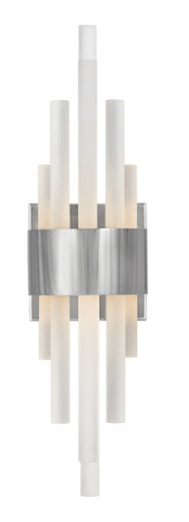 Trinity LED Wall Sconce FR46102