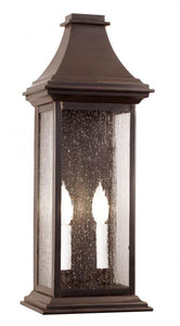 MP1 Outdoor Wall Lantern