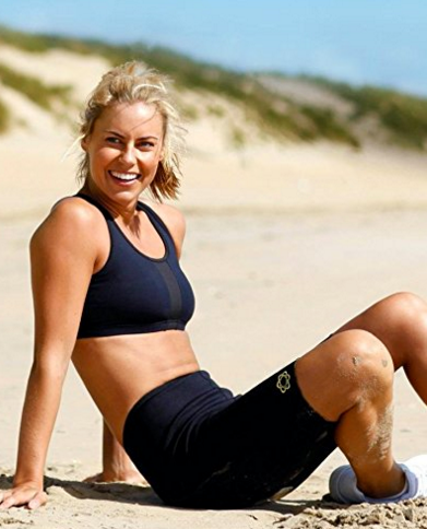 Zaggora Pants  As Seen On TV
