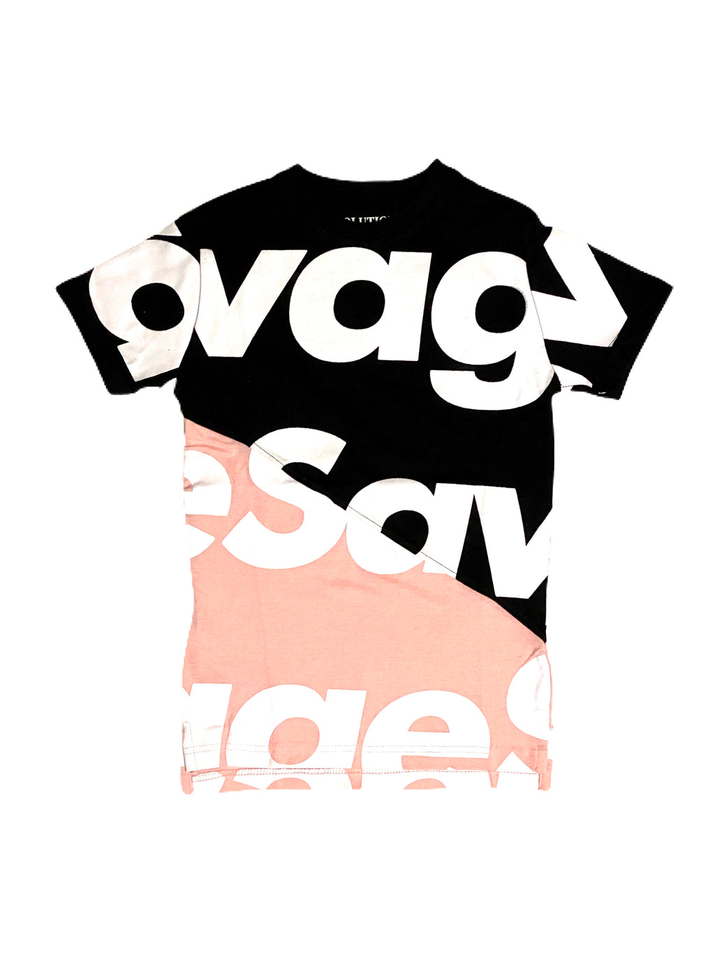 Princess Savage Tee