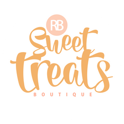 RB SWEET TREATS BOUTIQUE