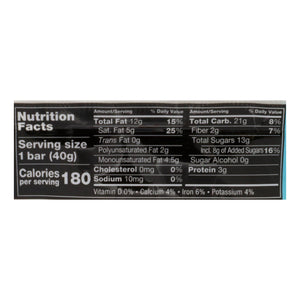 Kind Bar - Almond And Coconut - Case Of 12 - 1.4 Oz