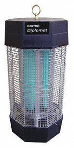 Insect Killer, 120 Watt - myorganicals