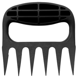 Bear Paws Cultivator Claw - Ergonomic Gardening Tools - Weeding, Aerating, Cultivating - myorganicals