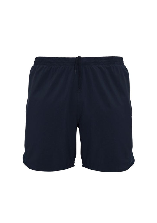 Biz Collection ST511M Mens Tactic Shorts