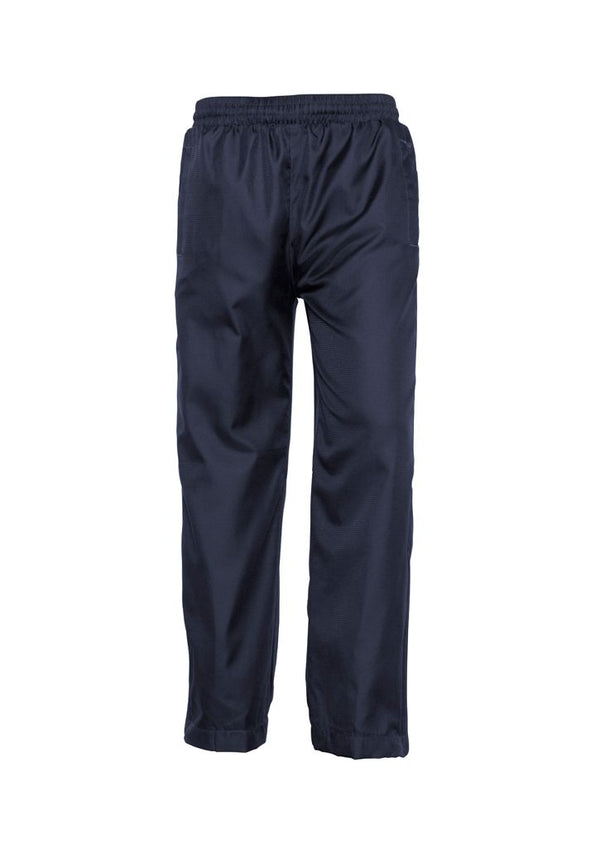Biz Collection TP3160 Adults Flash Track Pant