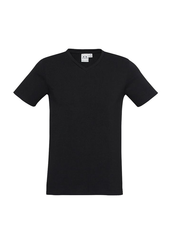 Biz Collection T403M Mens Viva Tee