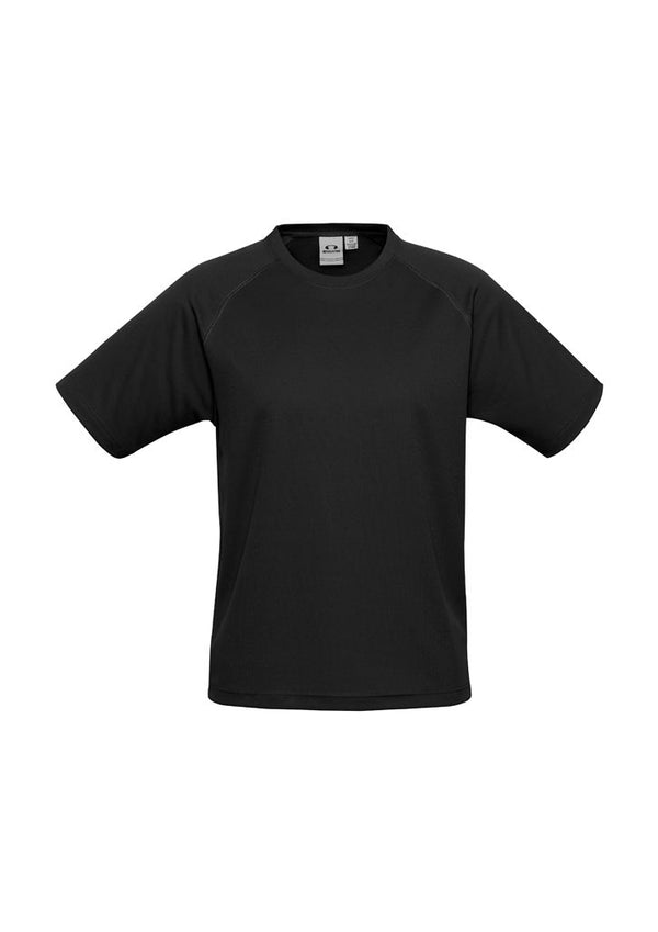Biz Collection T301MS Mens Sprint Tee