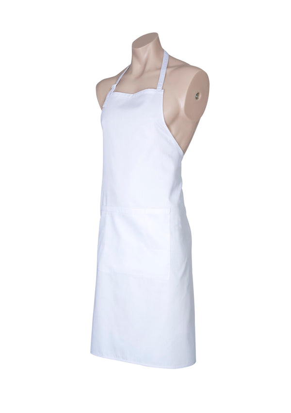 Biz Collection BA95 Bib Apron