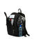 BB410 Razor Backpack