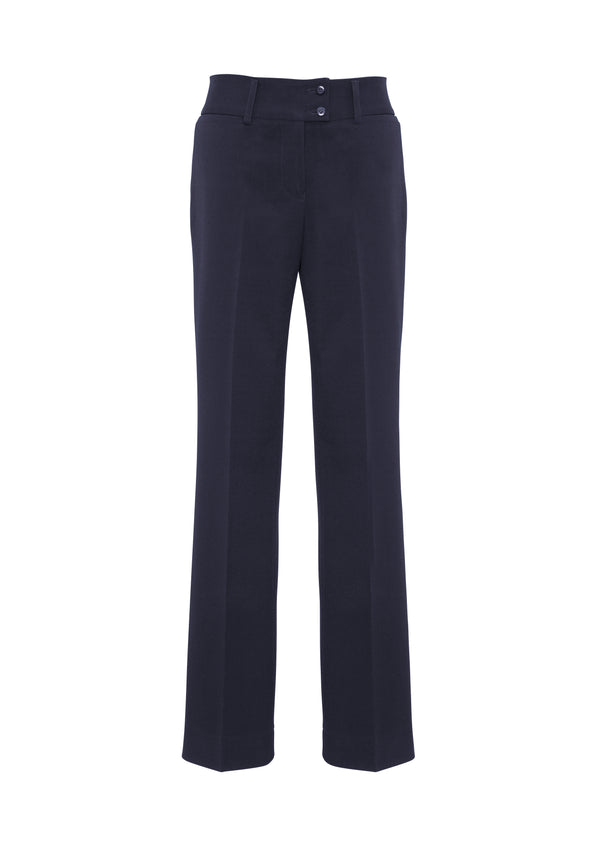 Biz Collection BS507L Ladies Kate Perfect Pant
