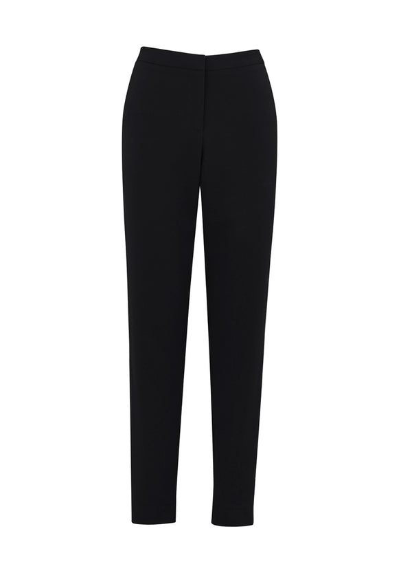 Biz Collection BS909L Ladies Remy Pant