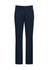 Biz Collection BS915M Mens Barlow Pant