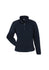 Biz Collection F10520 Ladies Trinity Zip Pullover