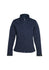 Biz Collection J3825 Ladies Soft Shell Jacket