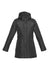 Biz Collection J418L Ladies Quantum Jacket