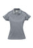 products/P303LS_Silver_Grey_Black.jpg