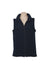 Biz Collection PF905 Ladies Plain Micro Fleece Vest