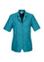 products/S265LS_Teal.jpg